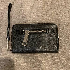Marc Jacobs iPhone Wallet